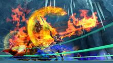 Imagen 28 de Final Fantasy Explorers-Force