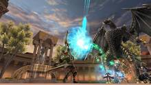 Imagen 29 de Final Fantasy Explorers-Force