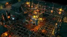 Imagen Dungeons 3