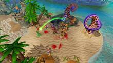 Imagen 63 de Dungeons 3