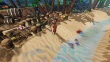 Imagen 64 de Dungeons 3