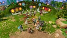 Imagen 65 de Dungeons 3