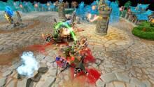 Imagen 66 de Dungeons 3