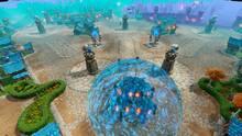 Imagen 68 de Dungeons 3