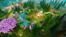 Imagen 69 de Dungeons 3