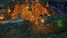 Imagen 70 de Dungeons 3