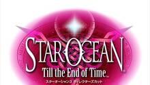 Imagen 5 de Star Ocean: Till the End of Time Director's Cut