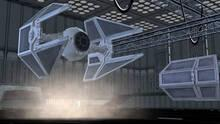 Imagen 4 de Star Wars: Battlefront 2 (2005)