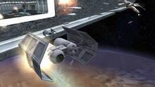 Imagen 11 de Star Wars: Battlefront 2 (2005)