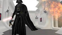 Imagen 10 de Star Wars: Battlefront 2 (2005)