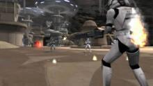 Imagen 9 de Star Wars: Battlefront 2 (2005)