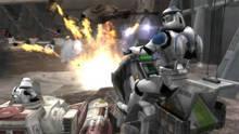 Imagen 8 de Star Wars: Battlefront 2 (2005)