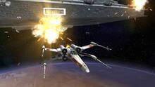 Imagen 7 de Star Wars: Battlefront 2 (2005)