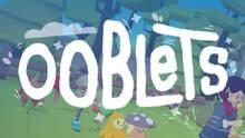 Imagen 1 de Ooblets