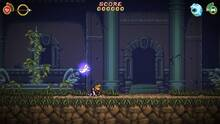 Imagen Battle Princess Madelyn