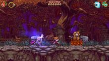 Imagen 71 de Battle Princess Madelyn