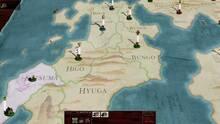 Imagen 16 de Shogun: Total War