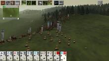 Imagen 9 de Shogun: Total War