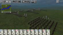 Imagen 10 de Shogun: Total War