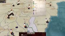 Imagen 13 de Shogun: Total War