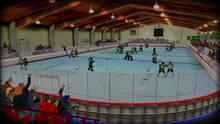 Imagen 1 de Bush Hockey League