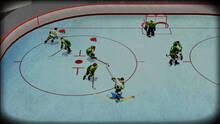 Imagen 3 de Bush Hockey League