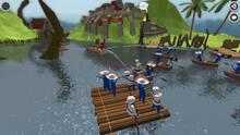 Imagen 6 de Stupid Raft Battle Simulator