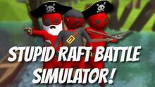 Imagen 7 de Stupid Raft Battle Simulator