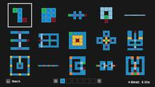 Imagen Tiles