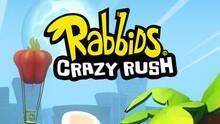 Imagen 11 de Rabbids Crazy Rush