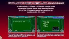Imagen 64 de Blaster Master Zero