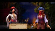Imagen 12 de Shadowhand