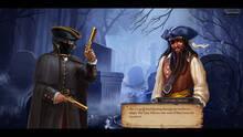 Imagen 5 de Shadowhand