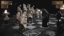 Imagen 14 de Chess Ultra