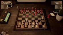 Imagen 15 de Chess Ultra