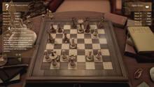 Imagen 16 de Chess Ultra