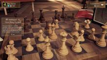 Imagen 17 de Chess Ultra