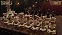 Imagen 18 de Chess Ultra