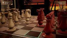 Imagen 19 de Chess Ultra