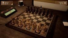 Imagen 20 de Chess Ultra