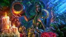 Imagen 30 de Grim Legends: The Forsaken Bride
