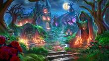 Imagen 31 de Grim Legends: The Forsaken Bride