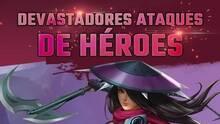Imagen 16 de Battle Breakers