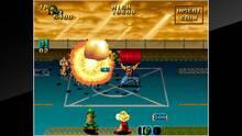 Imagen 8 de Arcade Archives Neo Geo NAM-1975