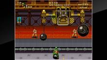 Imagen 9 de Arcade Archives Neo Geo NAM-1975