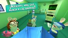 Imagen 2 de Virtual Rabbids: The Big Plan