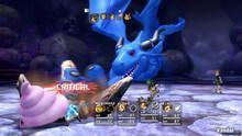 Imagen 49 de Blue Dragon