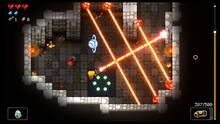 Imagen 61 de Enter the Gungeon