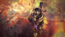 Imagen 18 de Rogue Trooper Redux