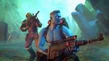 Imagen 21 de Rogue Trooper Redux